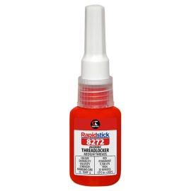 Rapidstick™ 8272 Anaerobic Threadlocker, 10ml