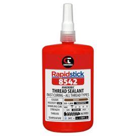 Rapidstick 8542 Anaerobic Thread Sealant, 250ml