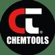 Chemtools® Australia