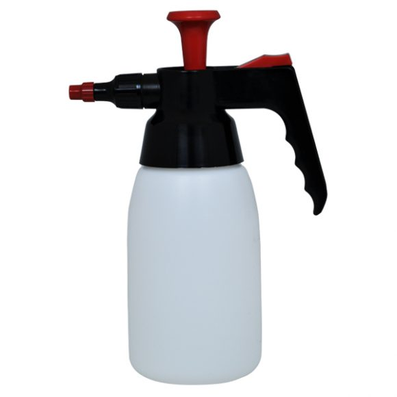 Heavy Duty Viton® Seal Sprayer