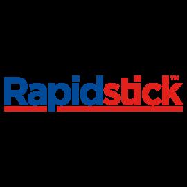 Rapidstick™