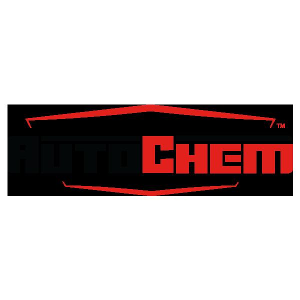 AutoChem™