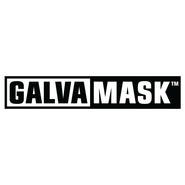 GalvaMask™