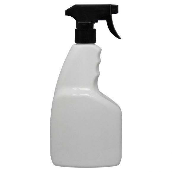 750ml Spray Bottle - General Purpose