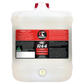 DEOX R44 Thick Film Lubricant, 20L