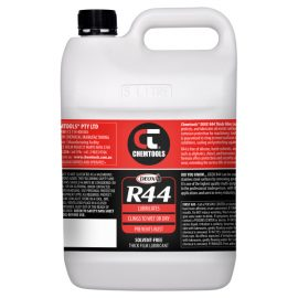 DEOX R44 Thick Film Lubricant, 5L