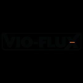 Vio-Flux