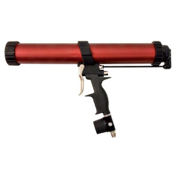 Pneumatic Sausage Gun