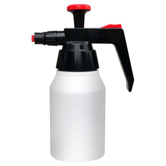 Foaming Pump Sprayer, 1.5L Capacity